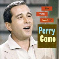 Perry Como - The Very Best Of Perry Como