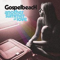 GospelbeacH - Another Summer Of Love