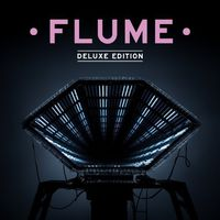 Flume - Flume [Deluxe Vinyl]