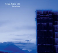 Belisle-Gregg Chi - Tenebrae