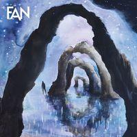 Fan - Bartons Den