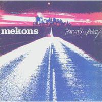 Mekons - Fear & Whiskey [Reissue]