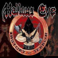 Hallows Eve - History of Terror