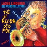 Lasse Lindgren - Unrecorded Fox
