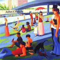 John Craigie - Picnic On The 405