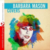 Barbara Mason - Covers