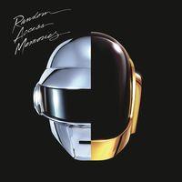 Daft Punk - Random Access Memories [Vinyl]