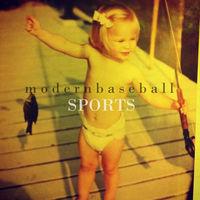 Modern Baseball - Sports [Vinyl]