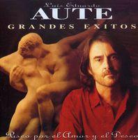 Luis Eduardo Aute - Grandes Exitos [Import]