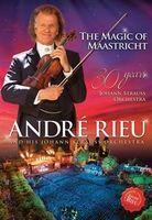 André Rieu - Andre Rieu: What A Wonderful World - Music For A Better World