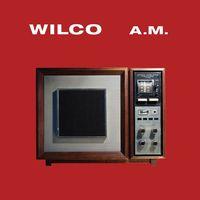 Wilco - A.M.: Deluxe Edition [2LP]