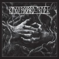 King Of Asgard - :Taudr: (Blk) [Limited Edition] [180 Gram]