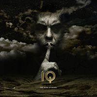 IQ - Road of Bones