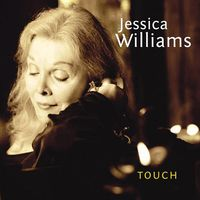 Jessica Williams - Touch