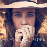 Serena Ryder - Harmony (Limited Edition) (Aus) [Limited Edition]