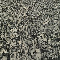 George Michael - Listen Without Prejudice 1