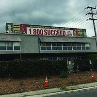 Media Jeweler - 1 800 Succeed