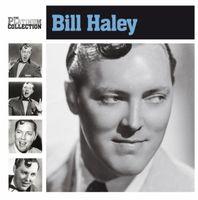 Bill Haley - Platinium Collection [Import]