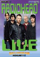 Radiohead - Live