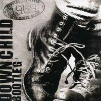 Downchild - Bootleg