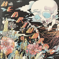 The Shins - Heartworms [LP]