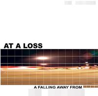 Crime In Stereo - Falling Away from
