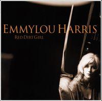 Emmylou Harris - Red Dirt Girl [Vinyl]