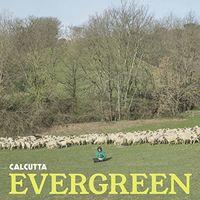 Calcutta - Evergreen (Ita)