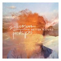 Silversun Pickups - Better Nature [Vinyl]