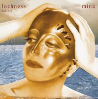Mina - Lochness [Import]