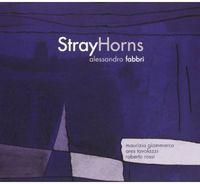 Alessandro Fabbri - Strayhorns