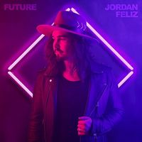 Jordan Feliz - Future