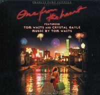 Danny Elfman - Soundtrack
