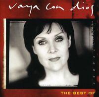 Vaya Con Dios - Best Of Vaya Con Dios [Import]