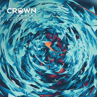 Crown The Empire - Retrograde [Colored Vinyl]