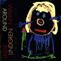 Lasse Lindgren - Walkin Around