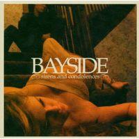 Bayside - Sirens & Condolences