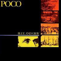 Poco - Blue & Gray (Jmlp) [Remastered] (Shm) (Jpn)