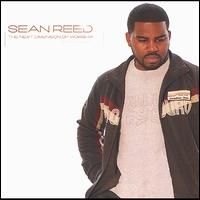 Sean Reed - Next Dimension Of Worship