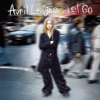 Avril Lavigne - Let Go (Gold Series) (Aus)