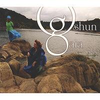 Amikaeyla & Ariana - Oshun Gaia