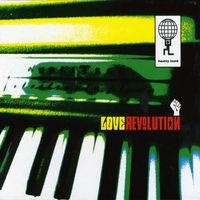 Heavy Load - Love Revolution