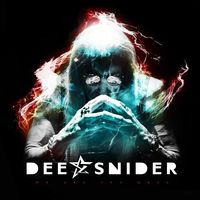 Dee Snider - We Are The Ones [Import]