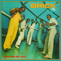 Brick - Waiting On You [10/19]
