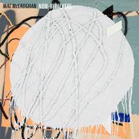 Mac McCaughan - Non-Believers [Vinyl]