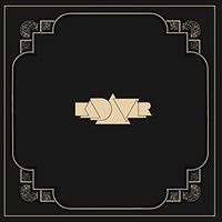 Kadavar - Kadavar: Remastered (Uk) [Remastered]