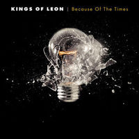 Kings Of Leon - Because Of The Times [Reissue] [Remastered] [180 Gram]