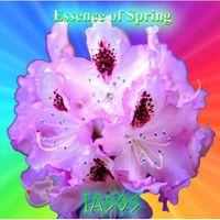 Iasos - Essence Of Spring