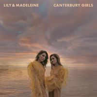 Lily & Madeleine - Canterbury Girls [Indie Exclusive Limited Edition Marbled LP]