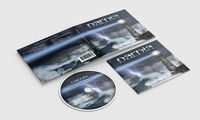 Narnia - From Darkness To Light [Limited Edition] [Digipak]